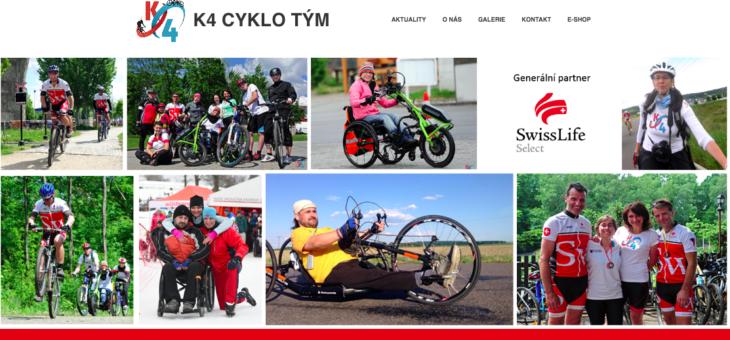 Máme nový web!!