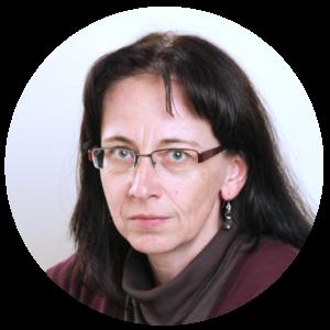 Irena Vanišová